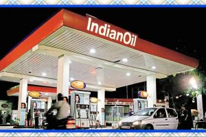Oil India Q1 results: Net loss at Rs 249 crore