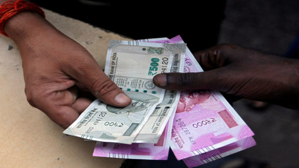 Diwali Gift Central Government announces relaxations for loan lenders
