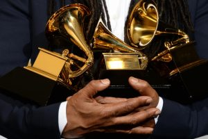 Grammy Awards 2021 postponed amid COVID-19 concerns, check the new date