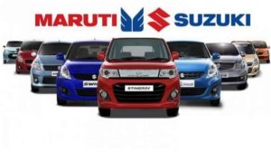 Maruti Suzuki Subscriptione: Everything you need to know about the new subscription program by MSI